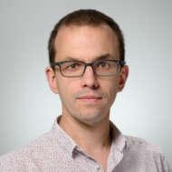 Nicolas Delaroche